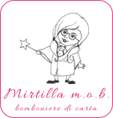 Mirtilla m.o.b